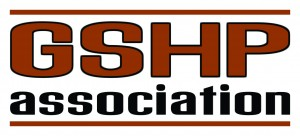 GSHPA Logo (3)