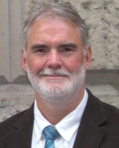 John Findlay of Carbon Zero